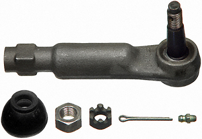 MOOG Outer Tie Rod End (82-93 All)