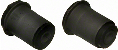 MOOG Front Lower Control Arm Bushing Kit (79-93 All)
