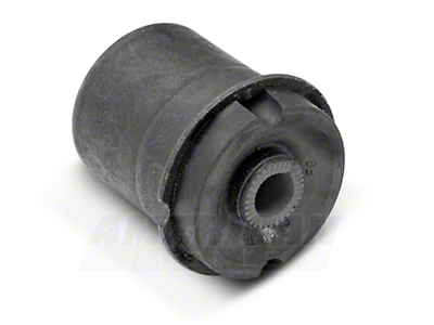MOOG Front Lower Control Arm Bushing (94-02 All)