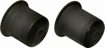 MOOG Rear Upper Control Arm Bushing Kit (79-93 All)