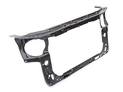 Radiator Support (83-89 All)