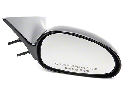 Power Mirror - Right Side (94-95 All)
