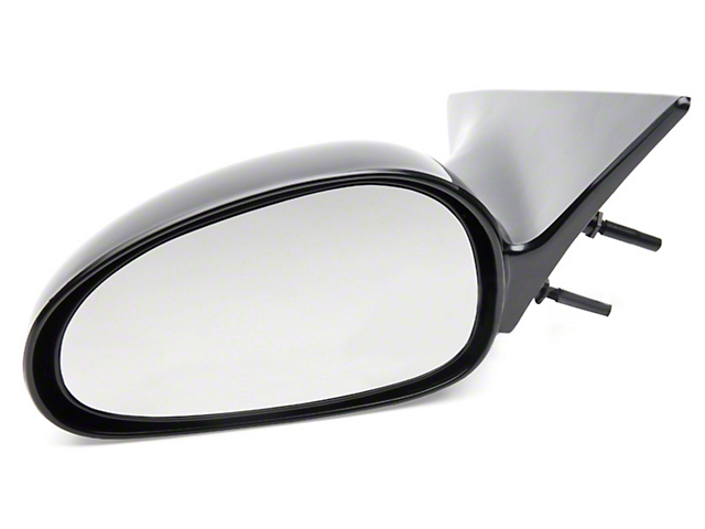 Power Mirror - Left Side (94-95 All)