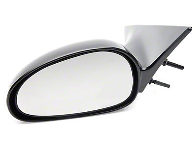 Power Mirror - LH (94-95 All)