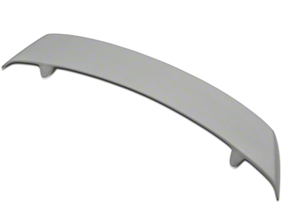 OE Style Pedestal Rear Spoiler (99-04 All)
