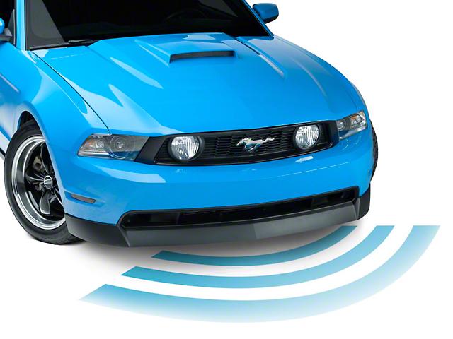 SpeedForm Front End Parking Assist Sensor