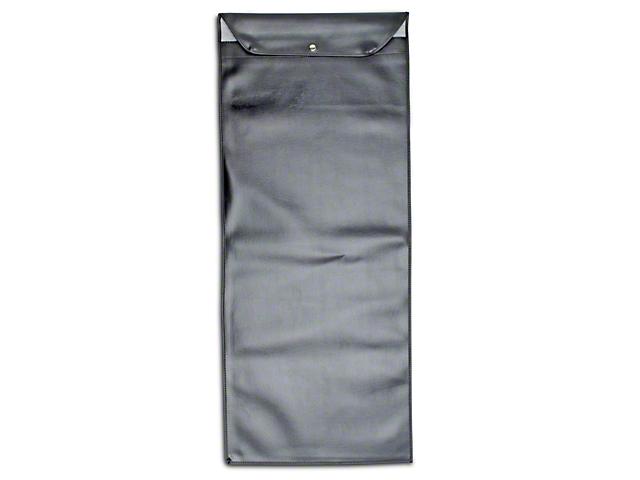 OPR Convertible Top Boot Bag