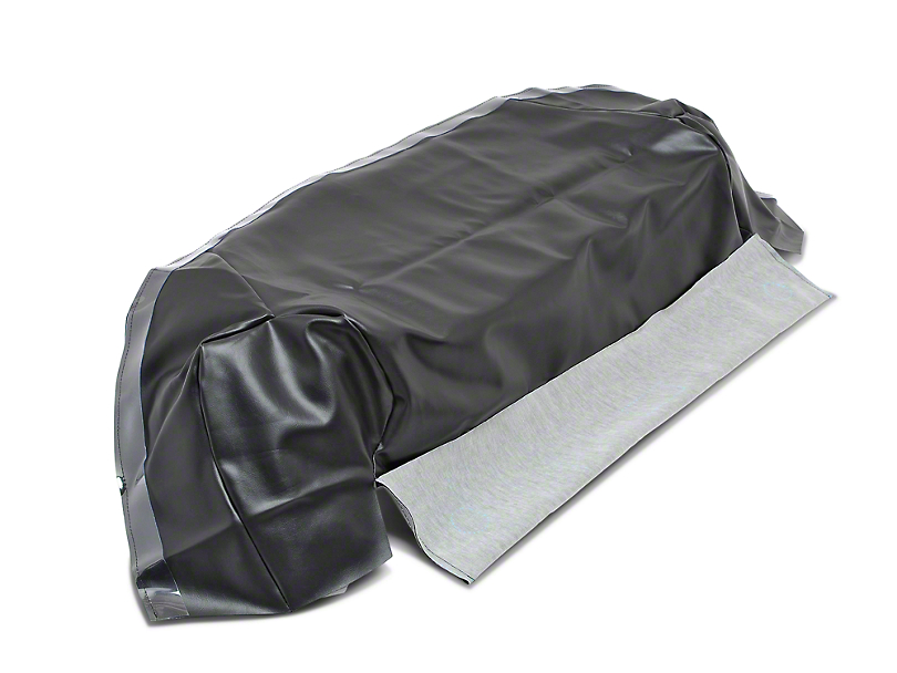 Convertible Top Interior Well Liner (94-04 All)