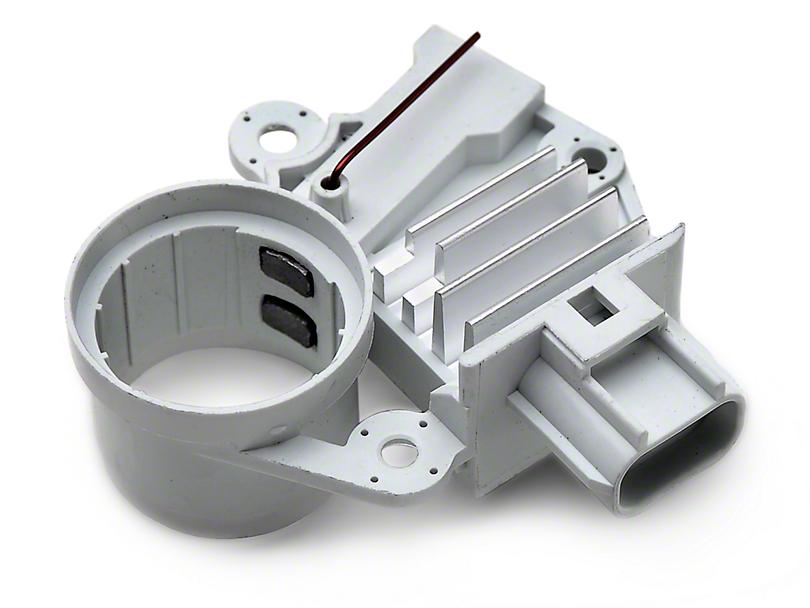PA Performance 6G Alternator Repair Kit (99-04 GT; 01-04 V6; 03-04 Cobra)