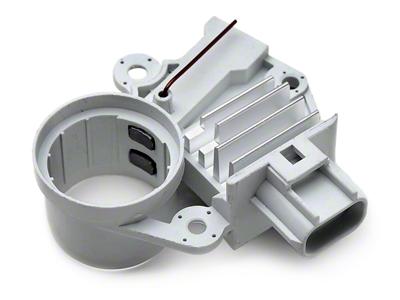 PAPerformance 6G Alternator Repair Kit (05-08 GT)