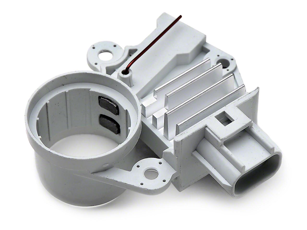 PA Performance 6G Alternator Repair Kit (05-08 GT)