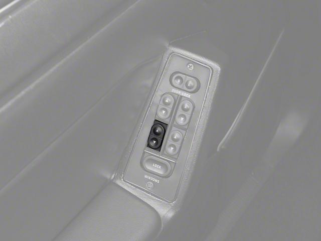 Power Window Switch (87-93 All)