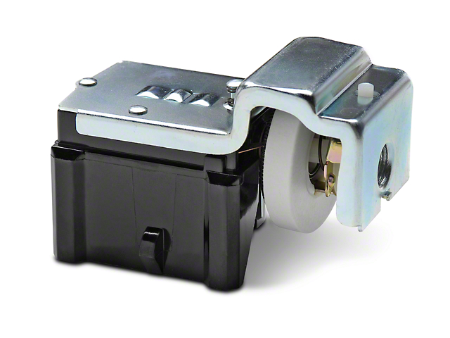 OPR Headlight Switch (94-04 All)