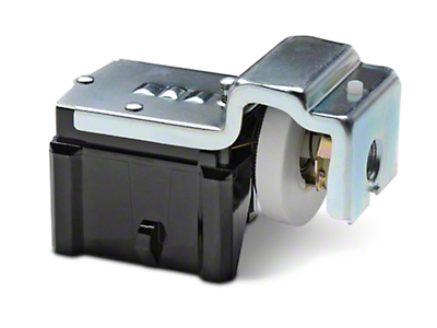 Headlight Switch (94-04 All)