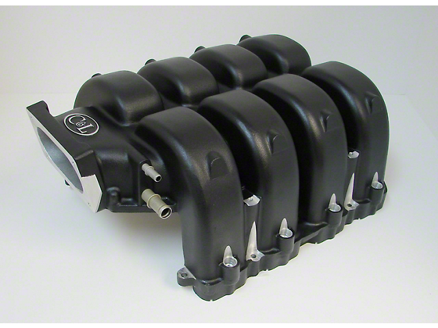 C&L Performance Intake Manifold (05-10 GT)
