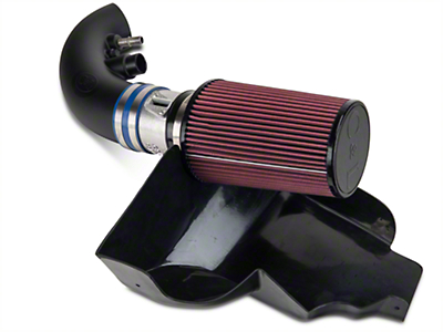C&L Cold Air Intake (11-12 GT)