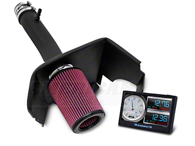 JLT CAI and LiveWire TS Tuner (11-14 V6)
