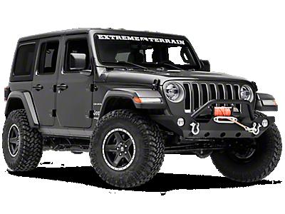 jeep wrangler parts & jeep wrangler accessories