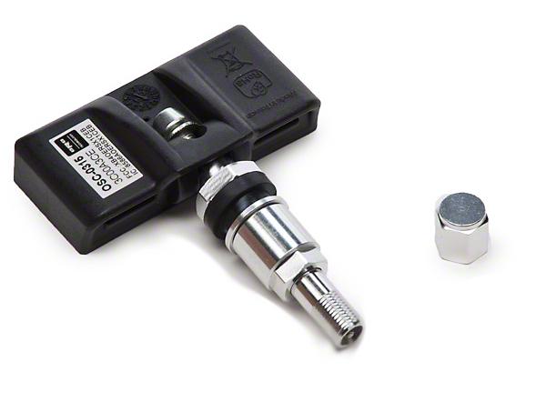 Wrangler Tpms Sensor 13 15 Wrangler Jk Free Shipping
