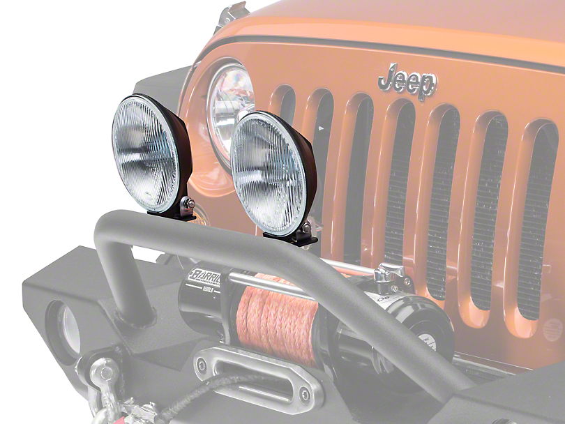 jeep wrangler jk fog light wiring diagram jeep 2001 jeep wrangler fog light wiring diagram wiring diagram and on jeep wrangler jk fog light