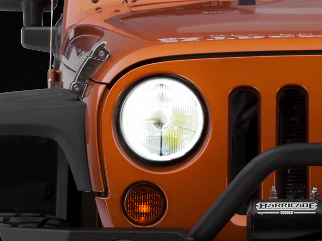 Jeep Wrangler Tail Light Wiring Diagram On 94 Jeep Wrangler Yj Fuse