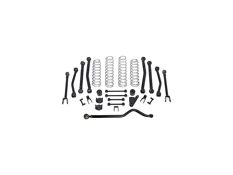 readylift wrangler 2 5 lift kit 69