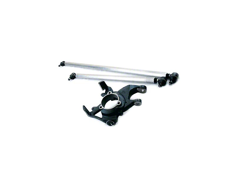 Teraflex Dana 30 High Steer System (97-06 Wrangler TJ)
