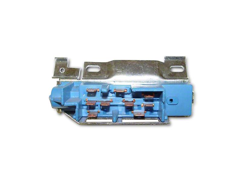 Wiring Diagram Furthermore 98 Oldsmobile 88 Wiring Diagram Wiring