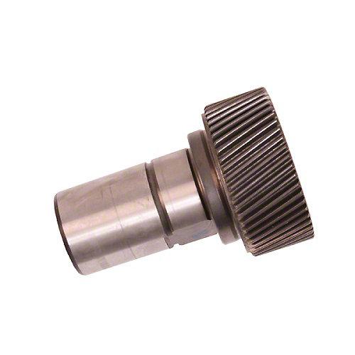 Crown Automotive Wrangler Input Gear 23 Spline 53006085