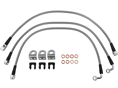 Gm Lower Shift Bowl Removal together with 1999 Honda Accord Hood Lift Struts also 2010 Ford F 150 Bulkhead Connector Sleeve further Subaru Forester Stereo Wiring Diagram in addition Induction Cooker. on jeep aftermarket parts 2006 html