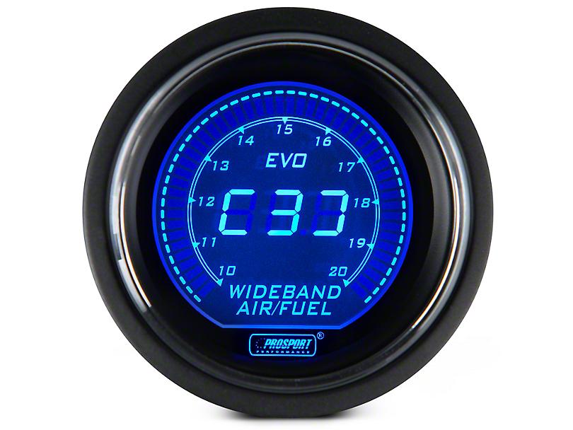 Image result for wideband gauge