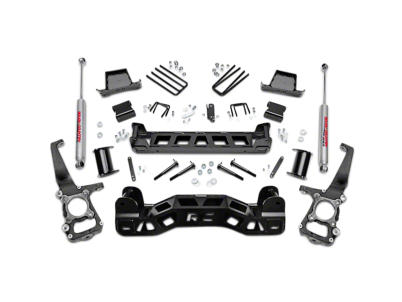 6j014 Ford 350 2008 350 Will Not Park moreover Rough Country 6in Suspension Lift Kit 0914 besides MLV 464176181 Kit Cadena Tiempo Ford Triton Expedition F 150 F 350 Fx4 54  JM as well Fuel Rail Pressure Sensor Ford Explorer 2004 also Vacuum Line Diagram For 2002 F 150 F150online Forums Regarding 1999 Ford F150 Vacuum Diagram. on 2004 ford f 150 fx4