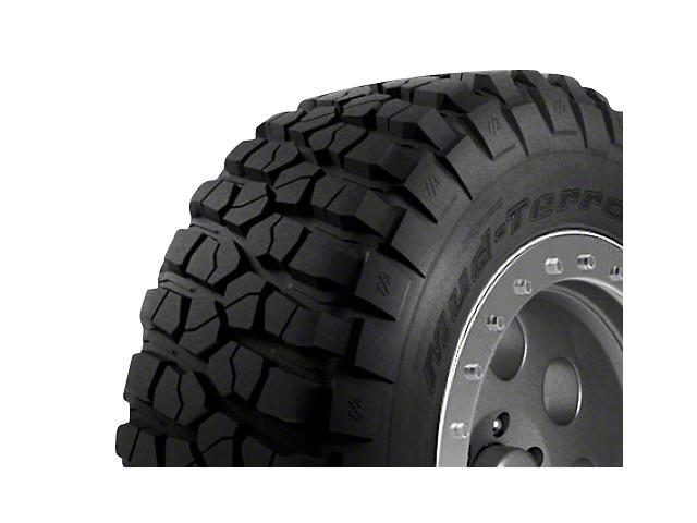 bf goodrich mud terrain t a km2 f 150 tire t530750. Black Bedroom Furniture Sets. Home Design Ideas