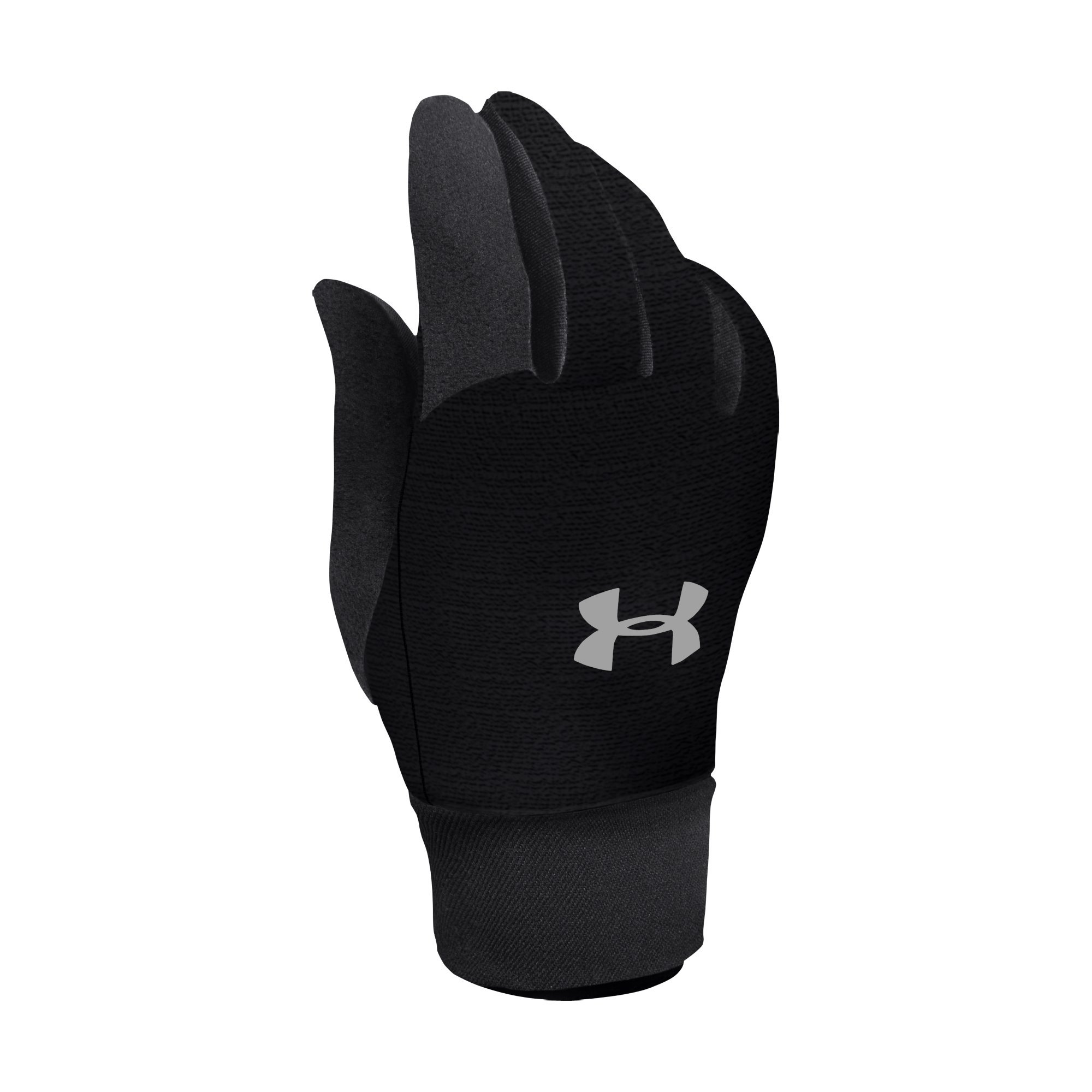 Under armour leather work gloves - Warm Working Gloves