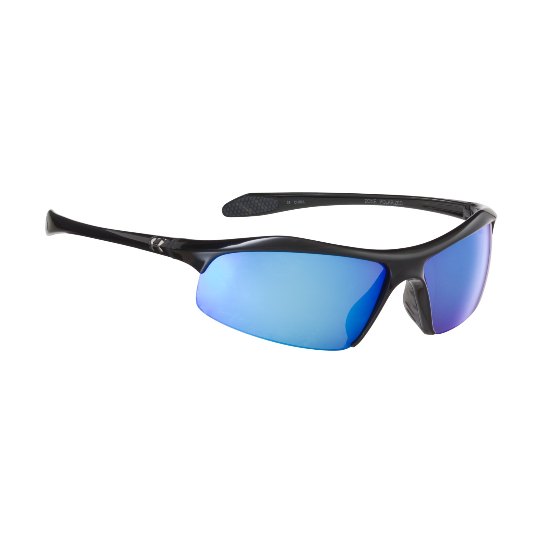 Cheap or Expensive Sunglasses? Southeast Traders