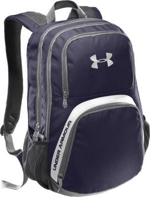 The Best Backpacks CVXGgvw5