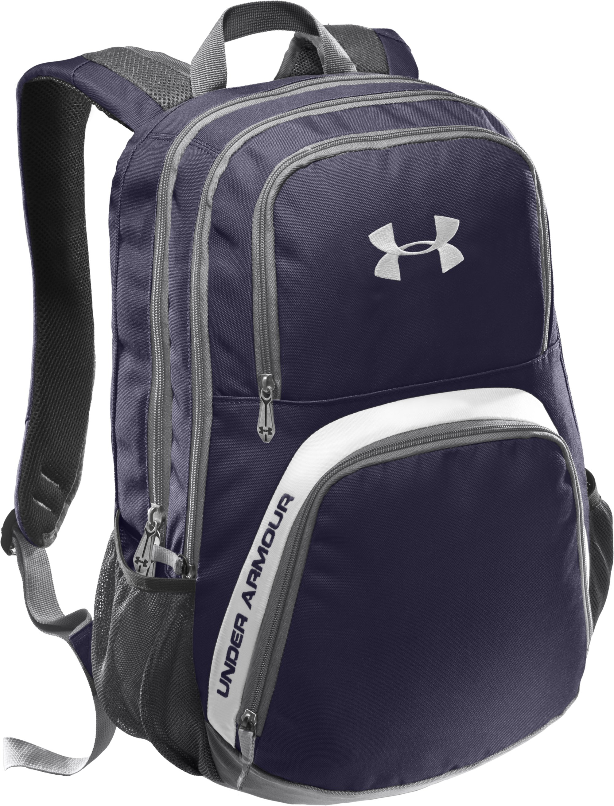 The Best School Backpacks - Crazy Backpacks