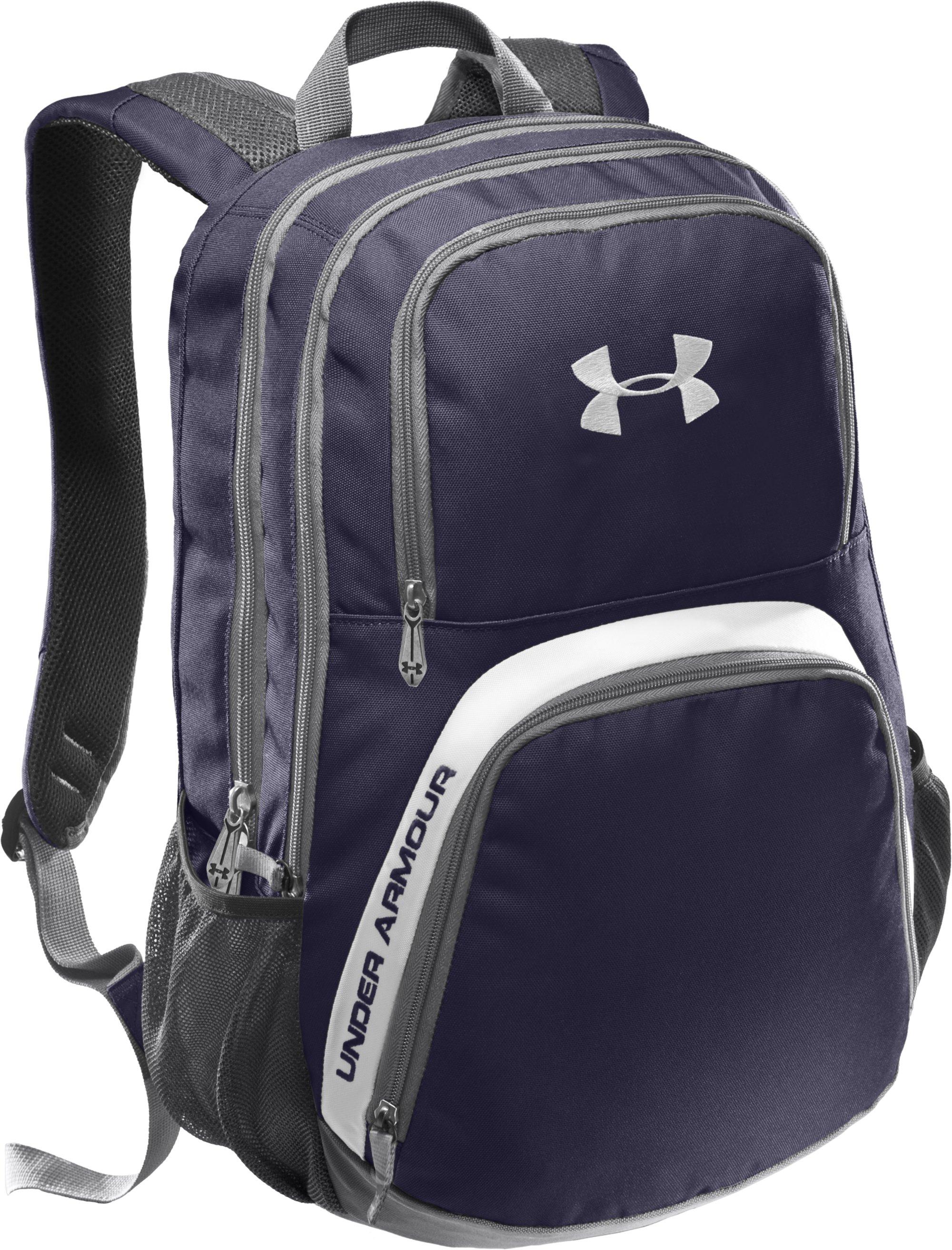 The Best School Backpacks - Crazy Backpacks