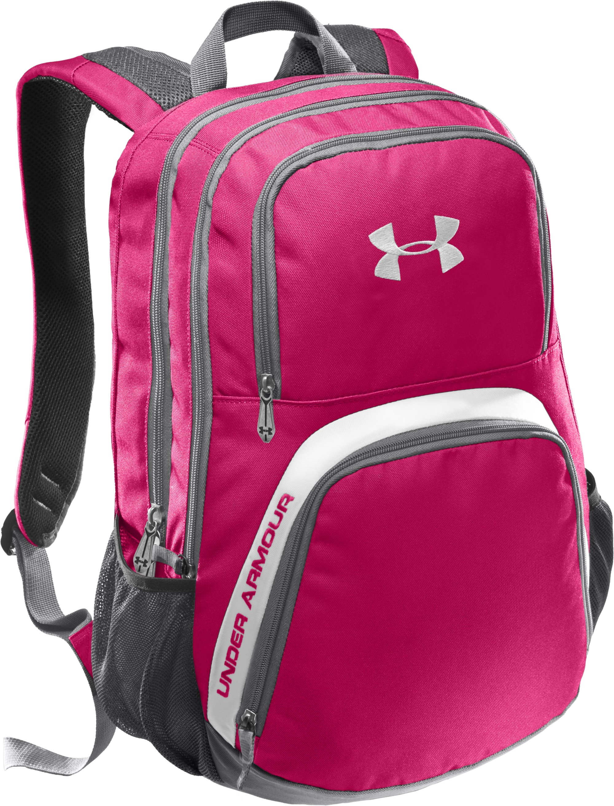 pink backpacks for girls Backpack Tools