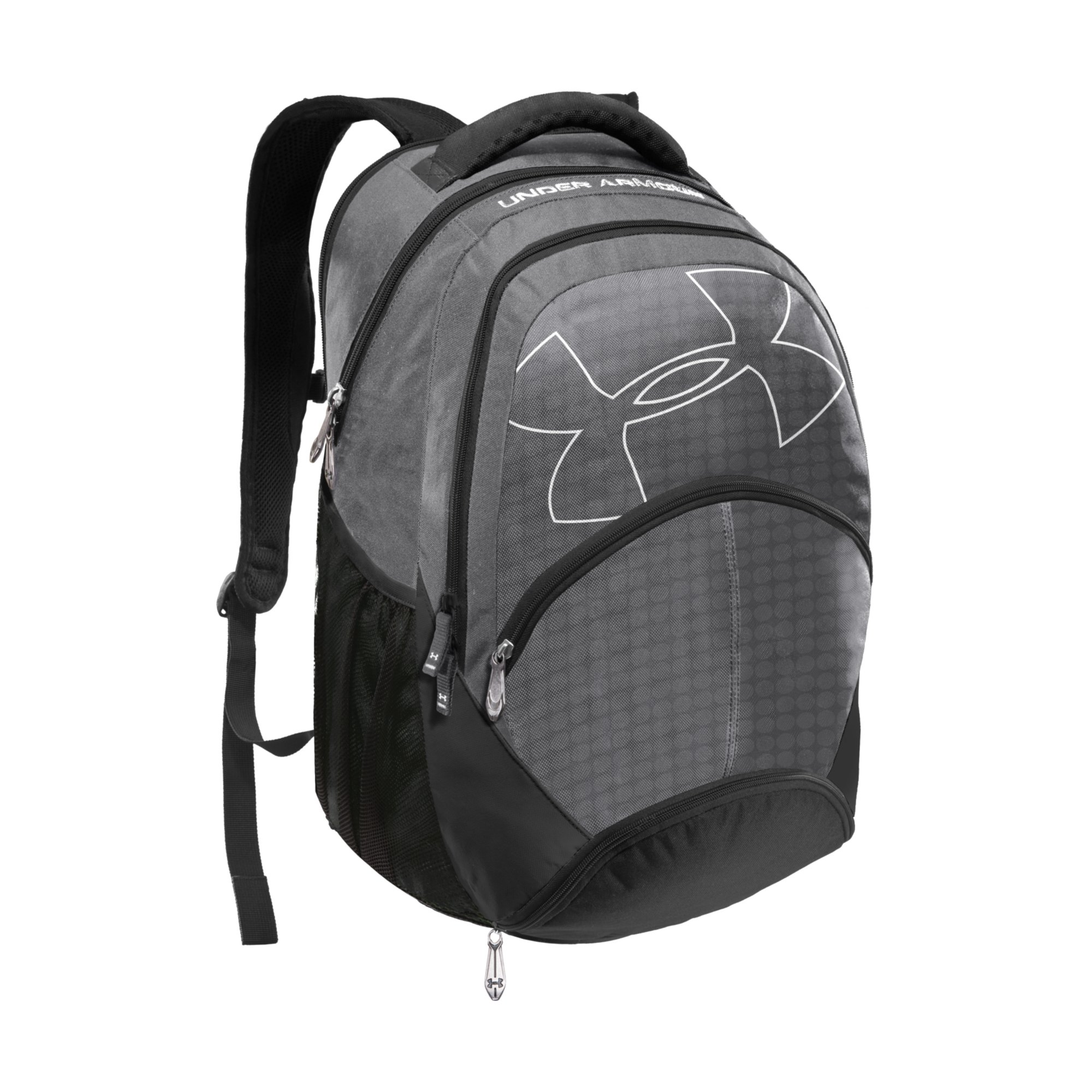 mesh backpacks for school under armour. Black Bedroom Furniture Sets. Home Design Ideas