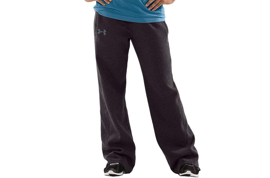 Cotton® Storm Fleece Pants