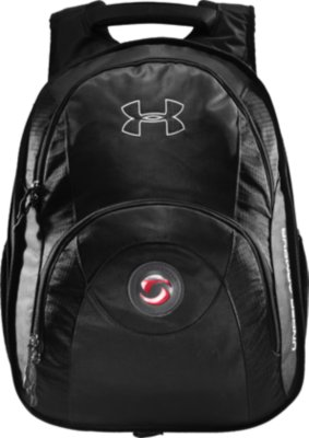 The Best Backpacks J7FpAY5S