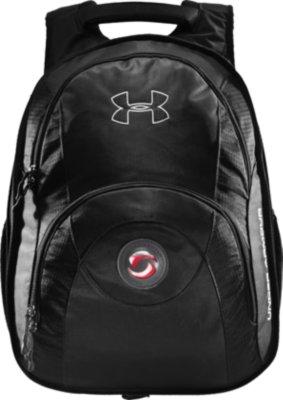 The Best Backpacks J7FpAY5S