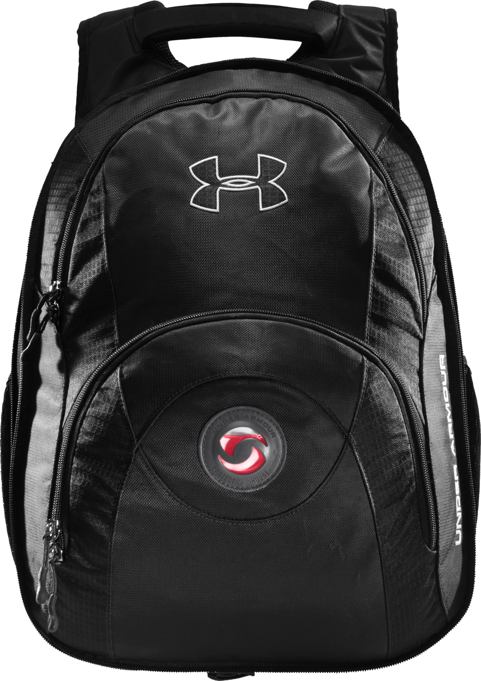 Best Backpack For High School - Crazy Backpacks