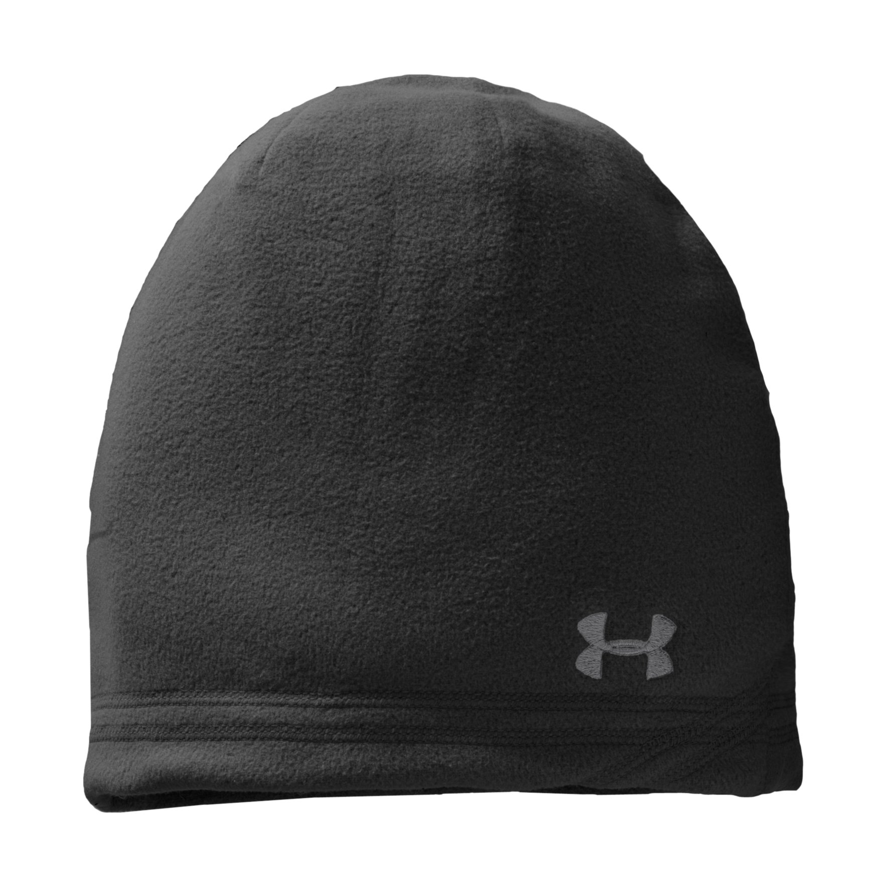 Under Armour Outlet Blowout + Free Shipping
