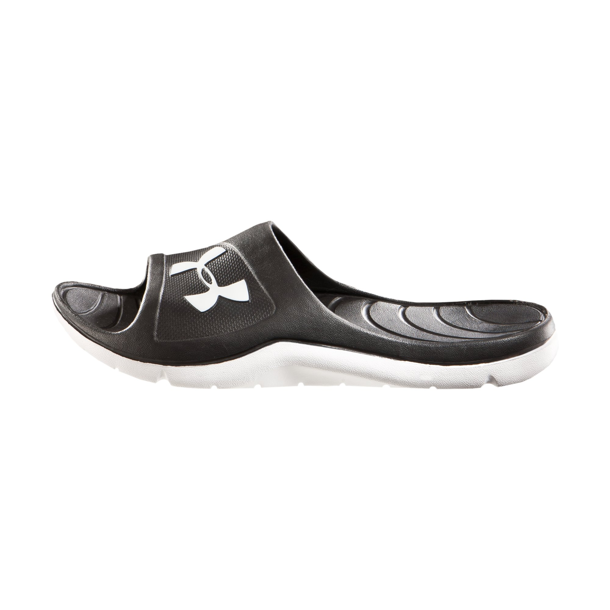Do Under Armour Shoes Run Small