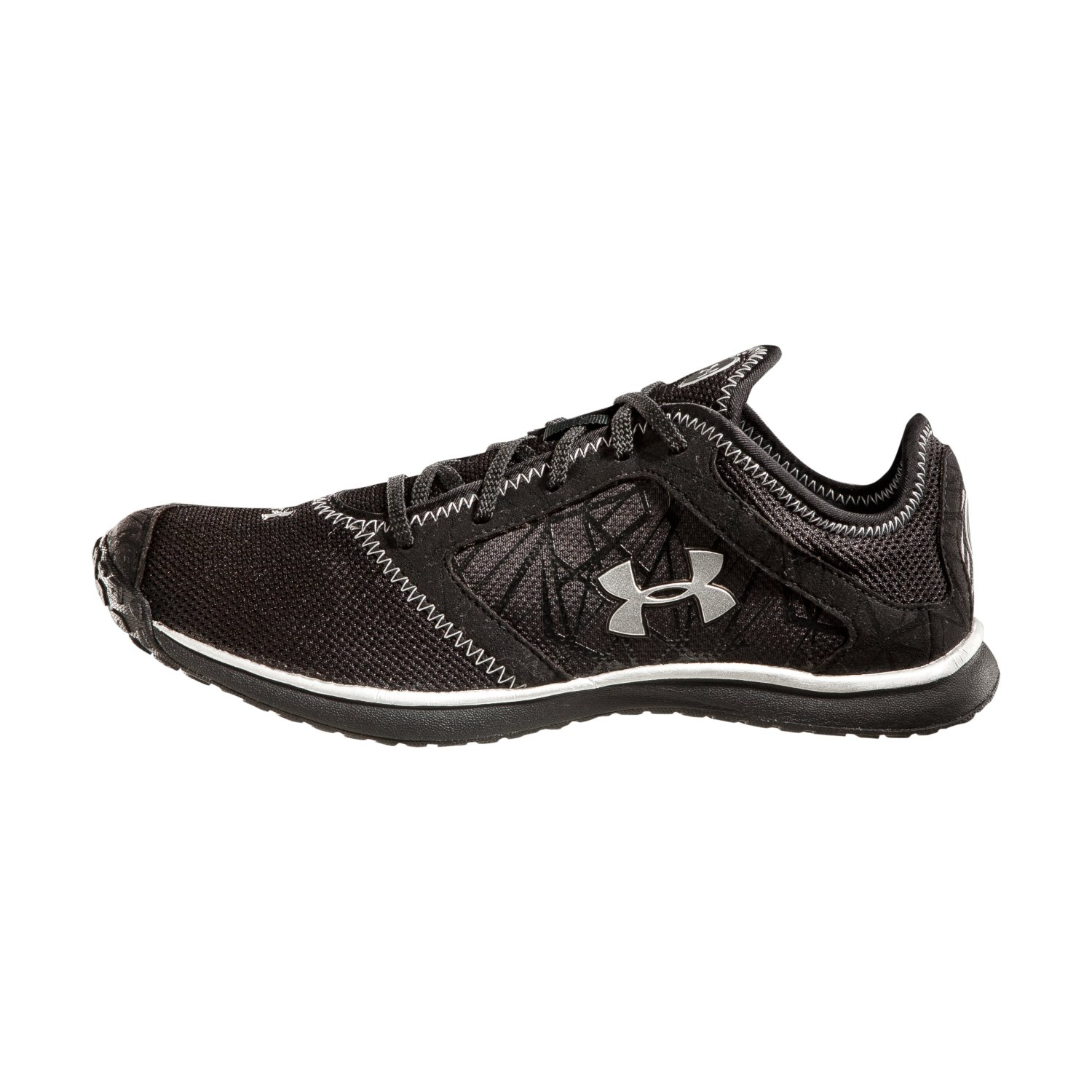 Women-039-s-Under-Armour-Go-Running-Shoes
