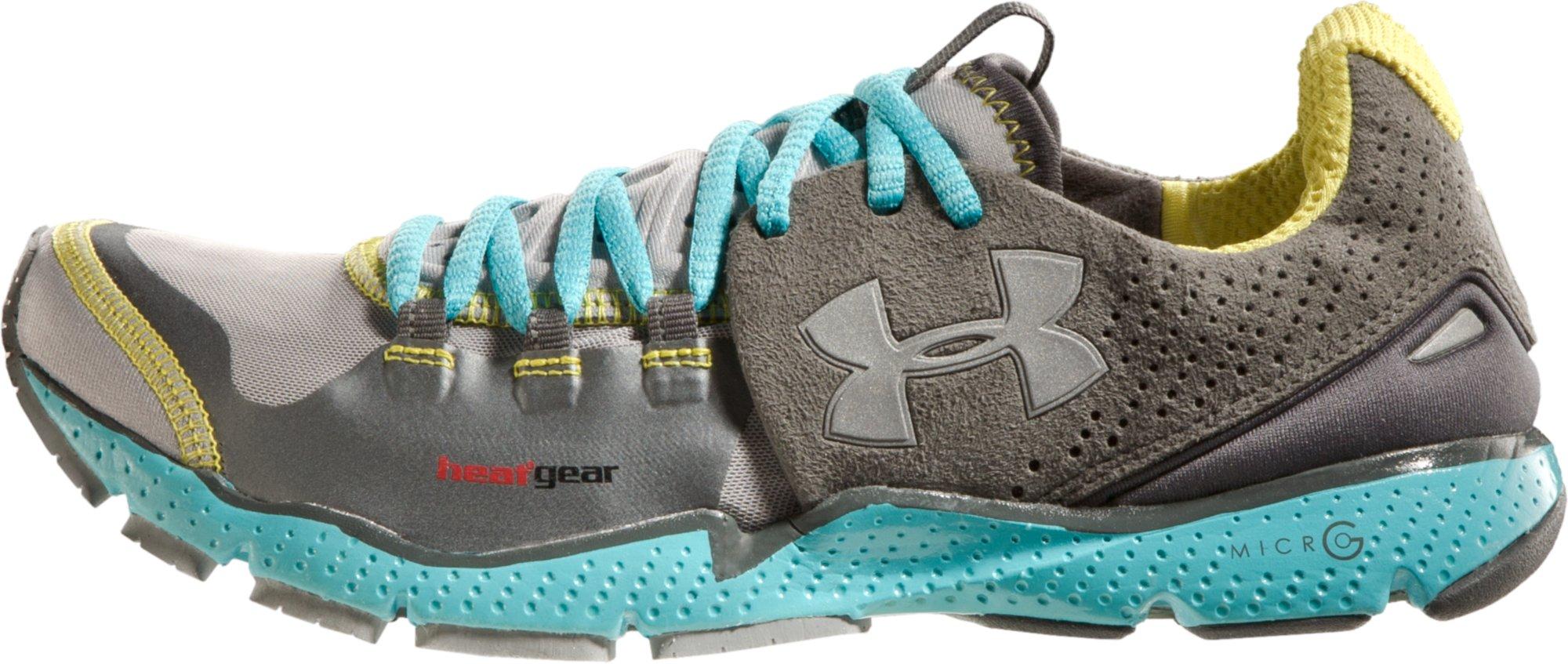 Women'S Running Shoes Treadmill 96