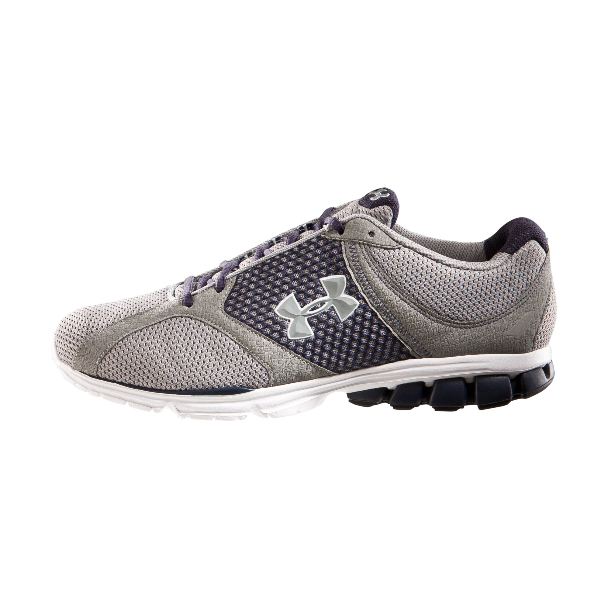 d28df2db904a2 New Balance 587 USA Running Shoes on Sale at Amazon  25% Off
