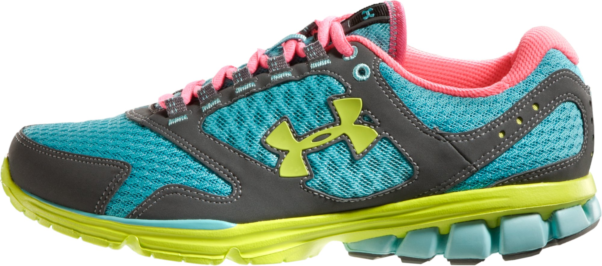 Womens Running Shoes In Wide 72